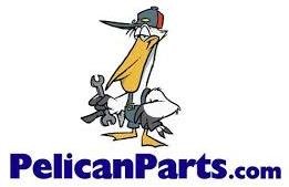 logo-pelican