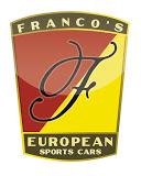 logo-francos
